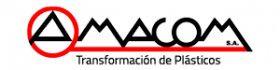 Amacom-transformacion-plasticos-agricultura-Almeria
