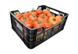 caja-uso-agricola