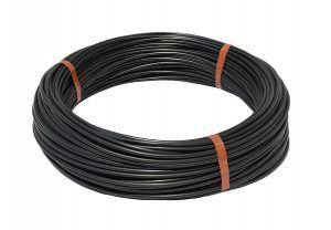microtubo-flexible-para-riego